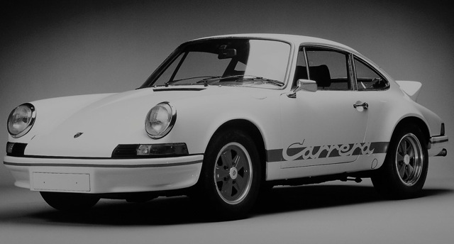 Cost Of Installing A Duck Tail And Quot Carrera Quot Side Decals Rennlist Porsche Discussion Forums