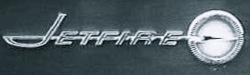 Jetfire badge