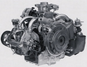 GS Engine