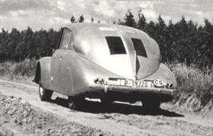 JK - 1 (48)