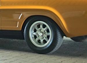 JK - 1 (45).jpg