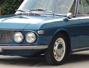 JK - 1 (50)