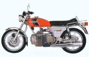 JK - 1 (62)