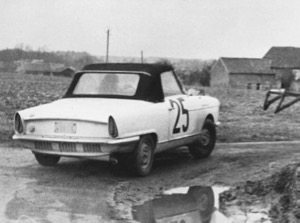 JK - 1 (66)