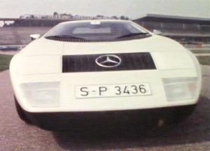JK - 1 (68)