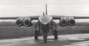 JK - 1 (44)