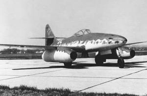 JK - 1 (51)