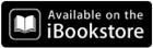 iBookstore Button 180
