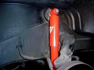 JK - 1 (43)