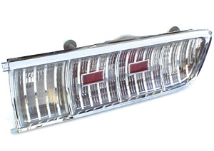 New Yorker Tail Lamp Assembly