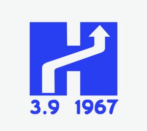 JK - 1 (35)