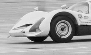 906 PIC Sebring 1966