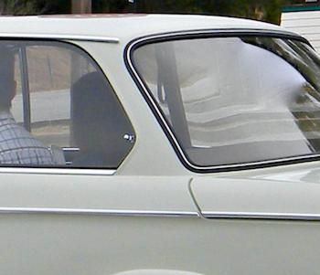 JK - 1 (34)